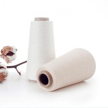 Банное полотенце Xiaomi ZSH Air (1300 мм * 600 мм), 100% хлопок, трёхмерная технология прядения, антибактериальная обработка по технологии Polygiene, препятствующая появлению бактерий, клещей, грибка и неприятных запахов, высокий коэффициент впитывания влаги (скорость впитывания – 3 секунды), белый, голубой, фабричная упаковка (герметичный пакет), Киев