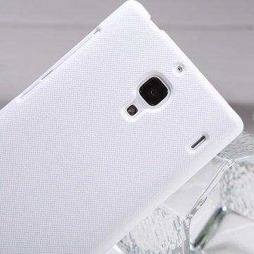 Чехол Nillkin + плёнка для Xiaomi Red Rice / Red Rice 1S