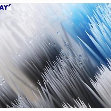 Электрическая зубная щётка Xiaomi Dr. Bei Sonic Electric Toothbrush, пластик, сменные чистящие насадки DuPont и Toray, 31000 колебаний щетинок в минуту, 2 режима чистки, влагозащита IPX7, батарея 700 мА/ч, зарядка до 100% за 4 часа, светодиодная индикация режимов работы, габариты щётки: 232 мм * 25 мм, вес 90 г, белый, док-станция для зарядки, контейнер для хранения и транспортировки, Киев