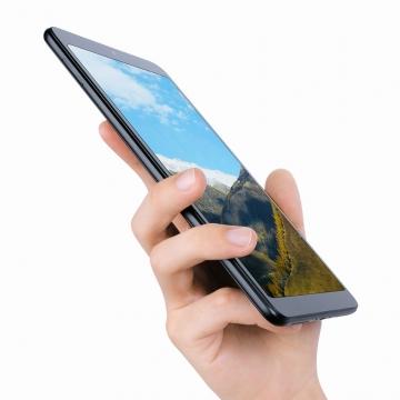 Планшетный компьютер Xiaomi Mi Pad 4 (3 + 32 Гб), планшет, цельнометаллический корпус, Snapdragon 660, Adreno 512, 3 Гб RAM + 32 Гб ROM, отдельный слот для карт памяти до 256 Гб, экран 8'' IPS 1920 * 1200, 16:10, основная камера 13 MP, фронтальная камера 5 MP, аккумулятор 6000 мА/ч, стереодинамики, Wi-Fi, Bluetooth 5.0, OTG, USB Type-C, MIUI 9, Android 8.1, Киев