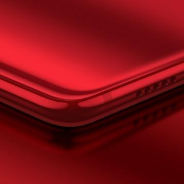 Смартфон Xiaomi Mi8 SE (4 + 64 Гб, с поддержкой CDMA), стеклянный корпус с алюминиевой рамой, 2 SIM-карты, 4G LTE, Snapdragon 710, 4 Гб RAM + 64 Гб ROM, экран 5,88'' AMOLED 2244 * 1080, 18,7:9, Gorilla Glass, двойная основная камера 12 MP + 5 MP, селфи камера 20 MP, светодиодные вспышки на основной и на селфи камерах, аккумулятор 3120 мА/ч, Quick Charge 3.0, сканер отпечатков пальцев, Wi-Fi, Bluetooth 5.0, GPS, OTG, инфракрасный порт, USB Type-C, MIUI 10, Android 8.1, УКРАЇНСЬКА МОВА, РУССКИЙ ЯЗЫК, Киев