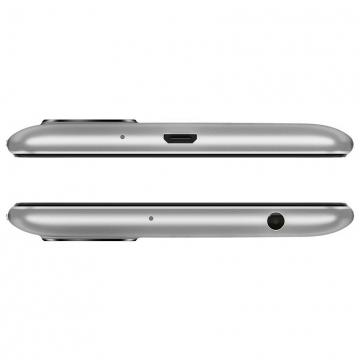 Смартфон Xiaomi RedMi 6A (2 + 16 Гб, с поддержкой CDMA), 2 SIM-карты, 4G LTE, MediaTek Helio A22, PowerVR VE 8320, 2 Гб RAM + 16 Гб ROM, экран 5,45'' IPS 1440*720, 18:9, камера 13 MP, светодиодная вспышка, аккумулятор 3000 мА/ч, Wi-Fi, Bluetooth 4.2, GPS, FM Radio, OTG, microUSB, MIUI 10, Android 8.1 | УКРАЇНСЬКА МОВА, РУССКИЙ ЯЗЫК, GOOGLE PLAY, Киев