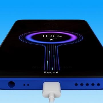 Смартфон Xiaomi Redmi 8A (4 + 64 Гб, с поддержкой CDMA), 2 SIM-карты, 3G CDMA, 4G LTE, Snapdragon 439, 4 Гб RAM + 64 Гб ROM, отдельный слот для карт памяти до 512 Gb, экран 6,2'' IPS 1520 * 720, 19:9, основная камера 12 MP, селфи камера 8 MP, светодиодная вспышка, акумулятор 5000 мА/ч, быстрая зарядка 18 Вт, Wi-Fi, Bluetooth 4.2, GPS, FM Radio, OTG, USB Type-C, MIUI 10, Android 9.0, УКРАЇНСЬКА МОВА, РУССКИЙ ЯЗЫК, GOOGLE PLAY, Киев