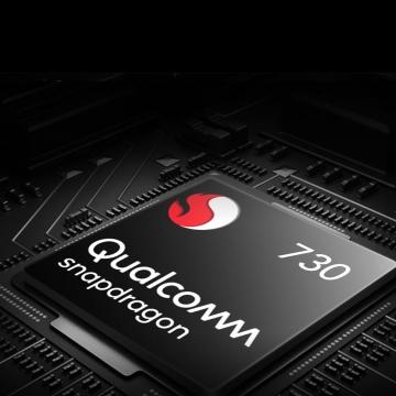 Смартфон Xiaomi Redmi K20 с поддержкой CDMA, стеклянный корпус, 2 SIM-карты, CDMA, 4G LTE, Snapdragon 730, 8 Гб RAM + 256 Гб ROM, экран 6,39'' AMOLED 2340 * 1080, Gorilla Glass 5, тройная камера 48 MP + 13 MP + 8 MP, выдвижная селфи камера 20 MP, аккумулятор 4000 мА/ч, быстрая зарядка, подэкранный сканер отпечатков пальцев, Wi-Fi, Bluetooth 5.0, GPS, FM Radio, OTG, NFC, aptX, Qualcomm TrueWireless Stereo Plus, USB Type-C, MIUI 10, Android 9.0, УКРАЇНСЬКА МОВА, РУССКИЙ ЯЗЫК, GOOGLE PLAY, GOOGLE PAY, Киев
