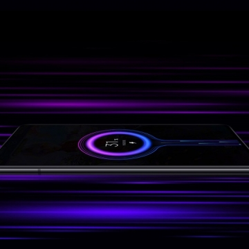 Смартфон Xiaomi Redmi K20 Pro с поддержкой CDMA, стеклянный корпус, 2 SIM-карты, CDMA, 4G LTE, Snapdragon 855, 6 Гб RAM + 128 Гб ROM, экран 6,39'' AMOLED 2340 * 1080, Gorilla Glass 5, AOD, тройная камера 48 MP + 13 MP + 8 MP, выдвижная селфи камера 20 MP, аккумулятор 4000 мА/ч, быстрая зарядка, подэкранный сканер отпечатков пальцев, Wi-Fi, Bluetooth 5.0, GPS, FM Radio, OTG, NFC, aptX, Qualcomm TrueWireless Stereo Plus, USB Type-C, MIUI 10, Android 9, УКРАЇНСЬКА МОВА, РУССКИЙ ЯЗЫК, GOOGLE PLAY, GPay, Киев