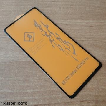Защитное стекло Bonaier (3D Full Glue) для смартфона Xiaomi Redmi K20 / Xiaomi Redmi K20 Pro / Xiaomi Mi9T / Xiaomi Mi9T Pro (простая упаковка), бронированное стекло, клеится к экрану смартфона всей поверхностью, 9H, не влияет на чувствительность сенсора, не искажает цвета, антибликовое покрытие, олеофобное покрытие, стекло с закруглёнными краями 2.5D, 2,5D, 3D, 5D, 6D, прозрачное с чёрной или белой рамкой, набор для подклеивания краёв защитного стекла, Киев