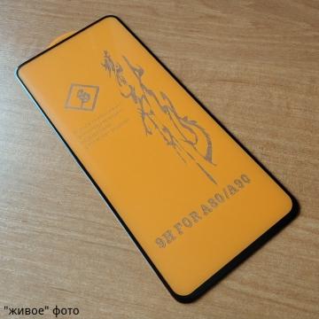 Защитное стекло Bonaier (3D Full Glue) для смартфона Xiaomi Redmi K30, бронированное стекло, клеится к экрану смартфона всей поверхностью, 9H, не влияет на чувствительность сенсора, не искажает цвета, антибликовое покрытие, олеофобное покрытие, стекло с закруглёнными краями 2.5D, 2,5D, 3D, 5D, 6D, прозрачное с чёрной или белой рамкой, набор для подклеивания краёв защитного стекла, Киев
