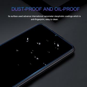 Защитное стекло Nillkin H+Pro для смартфона Xiaomi Mi A3 / Xiaomi Mi CC9e, закалённое стекло, бронированное стекло, 9H, толщина 0,2 мм, 2,5D, 2.5D, антибликовое покрытие, олеофобное покрытие, Киев