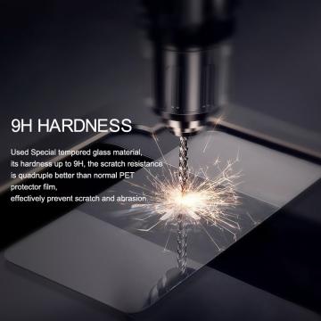 Защитное стекло Nillkin H+Pro для смартфона Xiaomi Redmi K30, закалённое стекло, бронированное стекло, 9H, толщина 0,2 мм, 2,5D, 2.5D, антибликовое покрытие, олеофобное покрытие, Киев