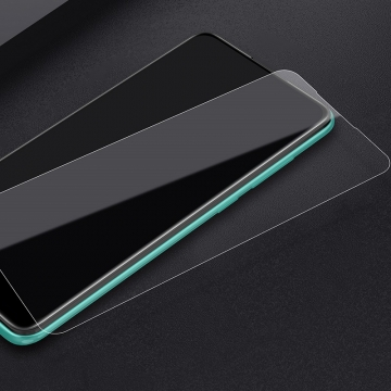 Защитное стекло Nillkin H+Pro для смартфона Xiaomi Redmi Note 9 / Xiaomi Redmi 10X 4G, закалённое стекло, бронированное стекло, 9H, толщина 0,2 мм, 2,5D, 2.5D, антибликовое покрытие, олеофобное покрытие, Киев