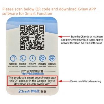 Зеркальный чехол-книжка-подставка Mirror Case для смартфона Xiaomi Mi A3 / Xiaomi Mi CC9e, противоударный чехол, пластик + полиуретан, смарт-чехол (при открытии чехла экран включается), Kview Magic Mirror, возможность трансформации чехла в подставку для просмотра видео, чёрный, синий, фиолетовый, золотой, серебряный, розовый, Киев