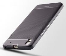 Чехол-накладка iPaky для Lenovo K3 Note