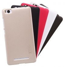 Чехол Nillkin + плёнка для Xiaomi Mi4i