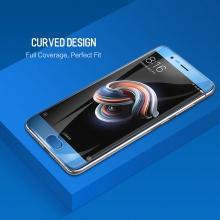Гидрогелевая защитная плёнка для смартфона Xiaomi Mi6, в комплект входят 2 плёнки, бронированная плёнка, полноэкранная плёнка (закрывает экран смартфона полностью), клеится к экрану смартфона всей поверхностью, клеится без использования жидкости, самовосстанавливающаяся плёнка, не влияет на чувствительность сенсора, не искажает цвета, олеофобное покрытие, пластиковый держатель для точного позиционирования плёнки на экране, шпатель для разглаживания плёнки, Киев