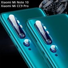 Защитное стекло для камеры смартфона Xiaomi Mi Note 10 / Xiaomi Mi CC9 Pro, бронированное стекло, толщина 0,2 мм, показатель по минералогической шкале твёрдости (шкала Мооса от 1 до 10): 9H (твёрдость алмаза 10H), в 4 раза более устойчиво к царапинам, чем обычная защитная плёнка, не влияет на качество съёмки, прозрачное, Киев