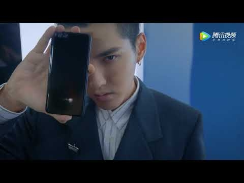 Embedded thumbnail for Xiaomi Mi Note 3 (промо видео)