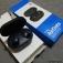 Беспроводная bluetooth-гарнитура Redmi AirDots TWS Xiaomi AirDots