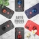 Чехол-накладка с магнитным кольцом для смартфона Xiaomi Redmi 6 Pro / Xiaomi Mi A2 Lite, противоударный бампер, термополиуретан (TPU), накладки на кнопки регулировки громкости и включения / выключения, несъёмное кольцо для пальца, которое также можно использовать как подставку при просмотре видео, угол поворота кольца 360 градусов, угол наклона кольца 150 градусов, металлический сердечник крепится к автомобильным магнитным держателям, чёрный, синий, красный, розовый, Киев