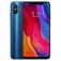 Смартфон Xiaomi Mi8 (6 + 64 Гб, с поддержкой CDMA), стеклянный корпус с алюминиевой рамой, 2 SIM-карты, 4G LTE, Snapdragon 845, Adreno 630, 6 Гб RAM + 64 Гб ROM, экран 6,21'' AMOLED 2248 * 1080, 18,7:9, 2,5D, Gorilla Glass 5, двойная основная камера 12 MP + 12 MP, селфи камера 20 MP, аккумулятор 3400 мА/ч, Quick Charge 4.0+, сканер отпечатков пальцев, Wi-Fi, Bluetooth 5.0, GPS, OTG, NFC, стереодинамики, aptX / aptX-HD, USB Type-C, MIUI 10, Android 8.1, УКРАЇНСЬКА МОВА, РУССКИЙ ЯЗЫК, GOOGLE PLAY, Киев