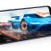 Смартфон Xiaomi Redmi 7 (4 + 64 Гб, с поддержкой CDMA), корпус с защитой от брызг, 2 SIM-карты, CDMA, Intertelecom, Интертелеком, 4G LTE, Snapdragon 632, 4 Гб RAM + 64 Гб ROM, отдельный слот для карт памяти до 512 Gb, экран 6,26'' IPS, 19:9, Gorilla Glass 5, двойная основная камера 12 MP + 2 MP, аккумулятор 4000 мА/ч, сканер отпечатков пальцев, Wi-Fi, Bluetooth 4.2, GPS, FM Radio, OTG, инфракрасный порт, MIUI 10, Android 9.0, УКРАЇНСЬКА МОВА, РУССКИЙ ЯЗЫК, Киев