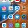 Смартфон Xiaomi Redmi 7A (2 + 32 Гб, с поддержкой CDMA), корпус с защитой от брызг, 2 SIM-карты, 3G CDMA, 4G LTE, Snapdragon 439, 2 Гб RAM + 32 Гб ROM, отдельный слот для карт памяти до 256 Gb, экран 5,45'' IPS, основная камера 13 MP, селфи камера 5 MP, светодиодная вспышка, аккумулятор 4000 мА/ч, Wi-Fi, Bluetooth 4.2, GPS, FM Radio, OTG, MIUI 10, Android 9, УКРАЇНСЬКА МОВА, РУССКИЙ ЯЗЫК, GOOGLE PLAY, Киев