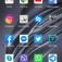 Смартфон Xiaomi Redmi 8A (3 + 32 Гб, с поддержкой CDMA), 2 SIM-карты, 3G CDMA, 4G LTE, Snapdragon 439, 3 Гб RAM + 32 Гб ROM, отдельный слот для карт памяти до 512 Gb, экран 6,2'' IPS 1520 * 720, 19:9, основная камера 12 MP, селфи камера 8 MP, светодиодная вспышка, акумулятор 5000 мА/ч, быстрая зарядка 18 Вт, Wi-Fi, Bluetooth 4.2, GPS, FM Radio, OTG, USB Type-C, MIUI 10, Android 9.0, УКРАЇНСЬКА МОВА, РУССКИЙ ЯЗЫК, GOOGLE PLAY, Киев
