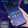 Защитное стекло Nillkin H+Pro для смартфона Xiaomi Redmi Note 7, закалённое стекло, бронированное стекло, 9H, толщина 0,2 мм, 2,5D, 2.5D, антибликовое покрытие, олеофобное покрытие, Киев
