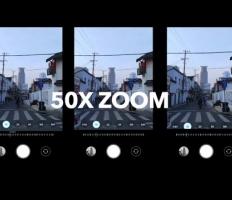 Embedded thumbnail for Xiaomi Mi10 Youth Edition 5G (рекламный ролик 2)