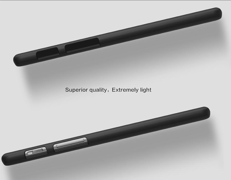 Чехол-накладка Samsung Galaxy S7 BROSCO Pink SS-S7-TPU-PINK